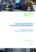 Info_Paper_Global_Land_Transport_2013_Cover_WEB_Page_1