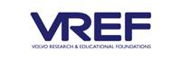 vref_logo
